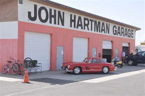 Usa Garage Willow Springs In Rosamond Usa Guidof
