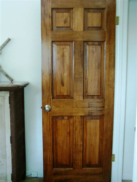 solid wood interior doors home depot solid wood doors home depot solid wood