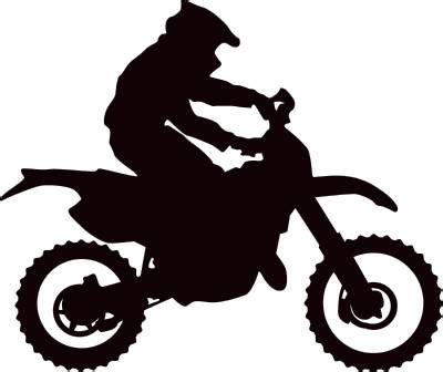 dirt bike clipart moto cross clipart clipground