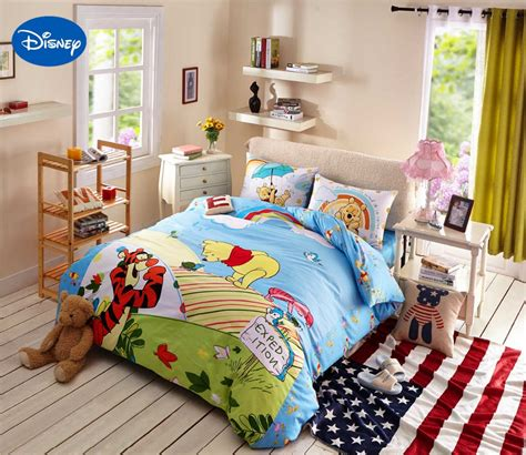Tigger Bedding Promotion Shop For Promotional Tigger Tigger Crib Bedding