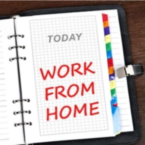 9 that let you work from home houston chronicle