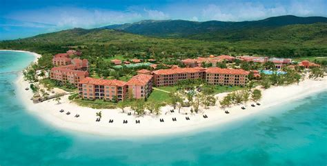 sandals whitehouse tripadvisor all inclusive resorts and hotels in jamaica