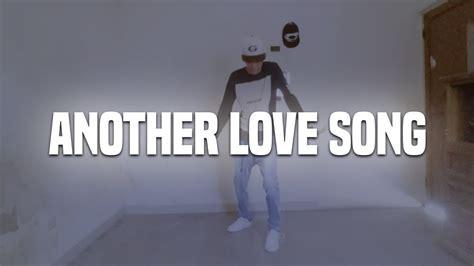 ne yo dance tutorial quot another love song quot ne yo dance choreography matt