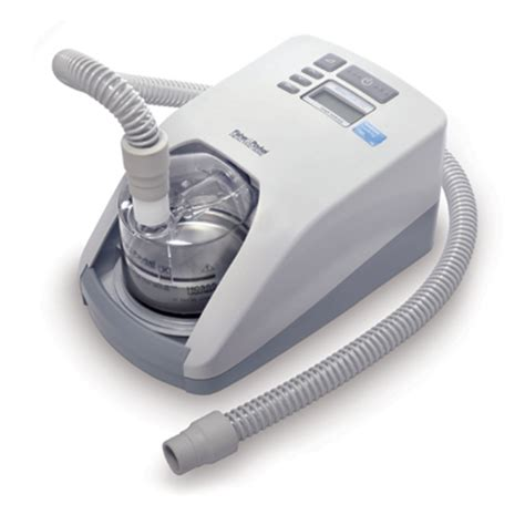 american home patient cpap home review
