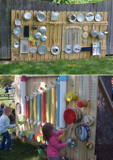 kids backyard store turn the backyard into fun and cool play space for kids