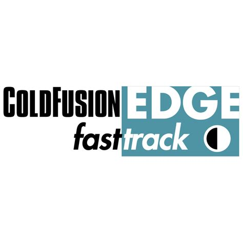 Coldfusion Templates by Free Program Coldfusion Cfc Web Page Template