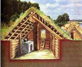 survival home plans 25 best ideas about survival shelter on pinterest scout