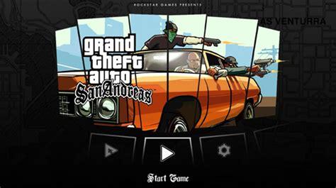 download mod game android ukuran kecil download game gta san andreas android apk data ukuran