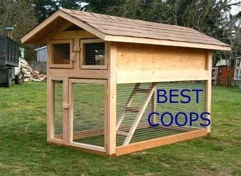 Handmade Chicken Coops For Sale - chicken coops chicken coop side open