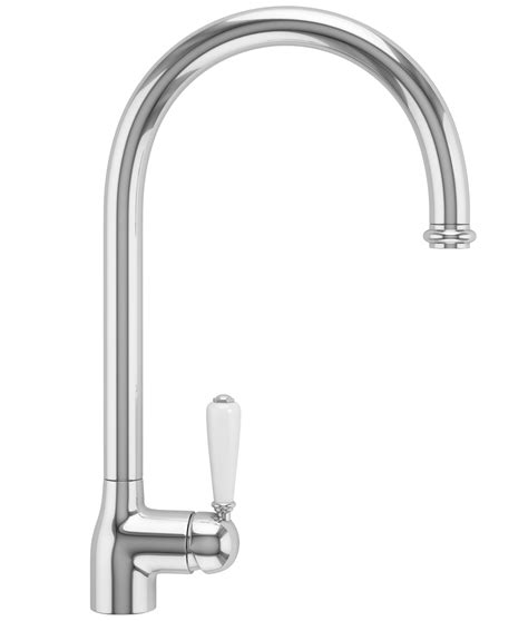 taps for kitchen sinks franke belfast pull out nozzle kitchen sink mixer tap