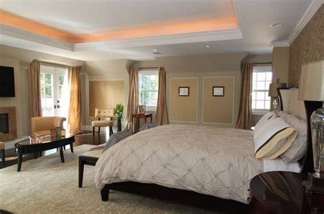 bedroom cove lighting the best lighting sources for your dreamy bedroom