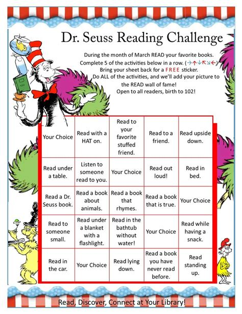 reading challenge themes best 25 reading incentives ideas on pinterest reading