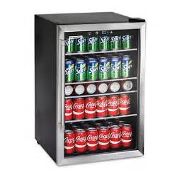 Small Refrigerator For Bedroom - tramontina 126 can beverage center sam s club
