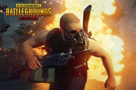 pubg mobile update pubg mobile update live ios delay after android