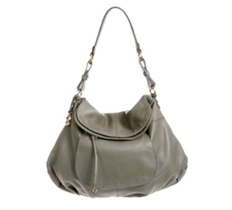 Hayden Harnetts Steamer Satchel Handbag by Based Hayden Harnett S Handbags On Sale Today At