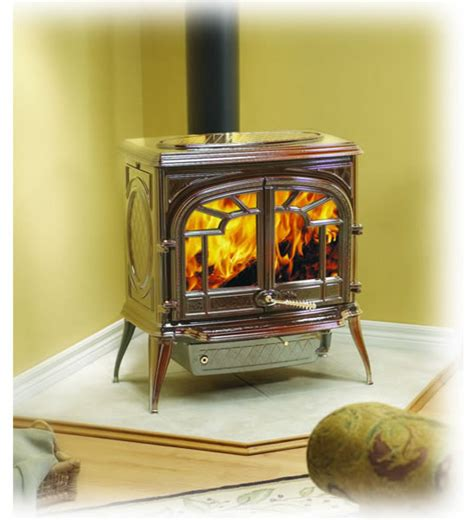 Napoleon Fireplace Accessories by 1600cn 1 Napoleon Cast Iron Wood Burning Stove Painted