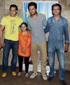 balak palak review the age of innocence yellow marathi review simply nashik