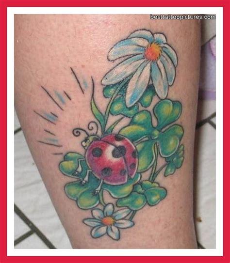 tribal ladybug tattoos 1000 images about tattoos on ladybug tattoos