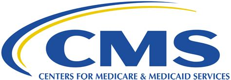 Detox Centers In Albuquerque Nm Medicare Medicaid by Centers For Medicare And Medicaid Services