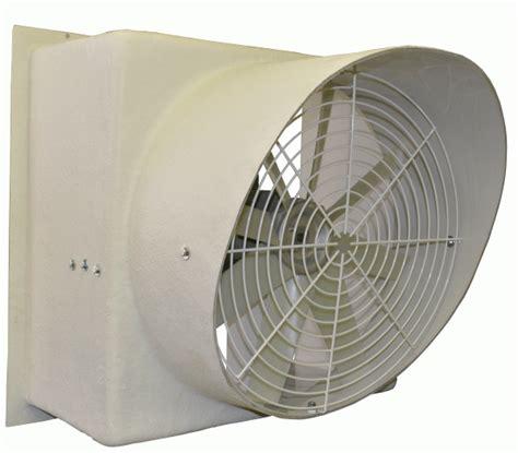 As 24 Fiberglass Fan Agri As 24 Fiberglass Fan Agri Sales Inc