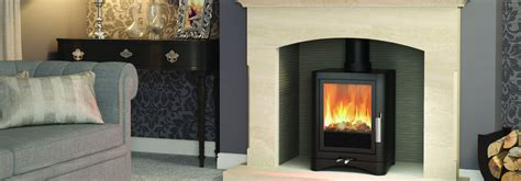 Barton Fireplaces by Barton Supplies Fireplaces Stoves Accessories