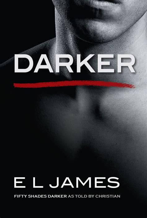 fifty shades darker uk film release new release fifty shades darker as told by christian by e