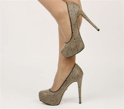 small size high heel shoes small size high heel straw heel by pretty