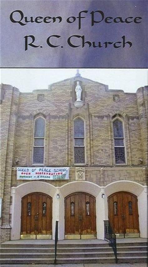 Garden City Ny Catholic Church by Kew Gardens Churches In New York City Faithstreet