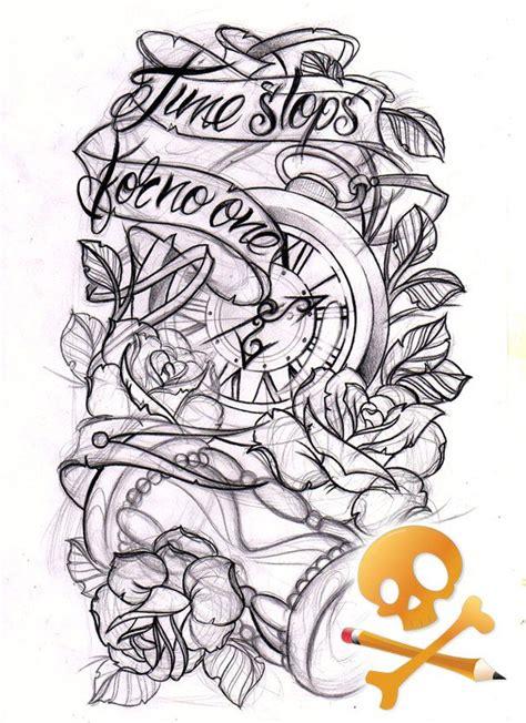 biomechanical tattoo step by step best 25 timeless tattoo ideas on pinterest dream