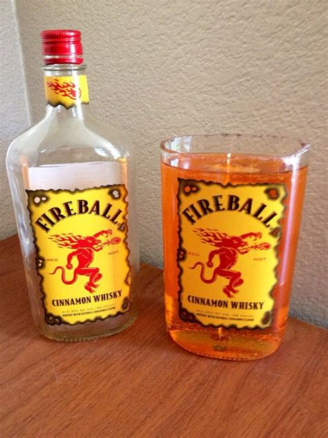 fireball whiskey valentines 18 best my drinks images on cocktails drink