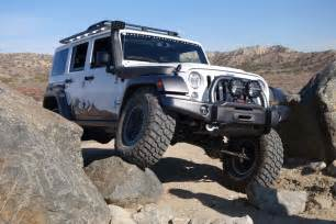 Jeep Wrangler Aev Aev 20th Anniversary Edition Jeep Wrangler Jk 350 Review