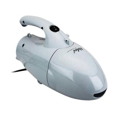 Vacuum Cleaner Heles Hl 122 heles blibli