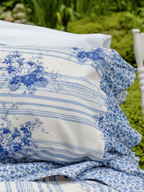 april cornell bedding dauphine pillowcase bedding pillowcases beautiful