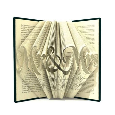 templates for folding books best 25 book folding ideas on pinterest book folding