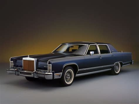 lincoln continentel 2017 lincoln continental picture 624424 car review