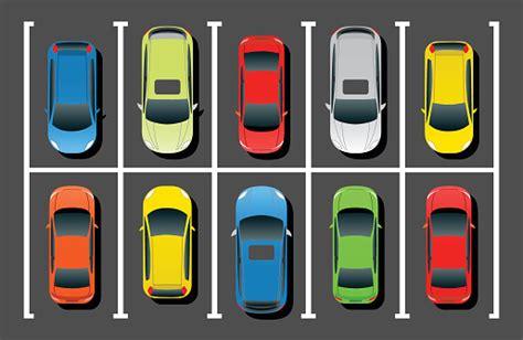Smart Floor Plan by Parking Garage Cliparts Free Download Clip Art Free