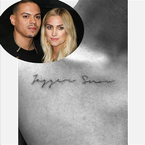 tattoo bella nyc celebrity tattoo meanings tattoo design inspiration and