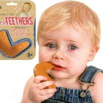 Appeteether Chompin Chicken Wing 64 best gift ideas images on creative gifts