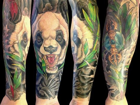 austin tattoo shops artist michael norris best artist