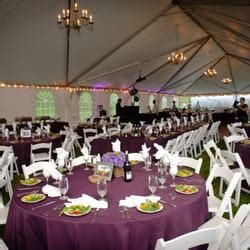 equipment rentals in mt airy north carolina party cooke rentals 13 photos party supplies mount airy