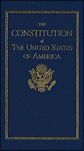 the constitution of the united states books constitution of the united states books of wisdom