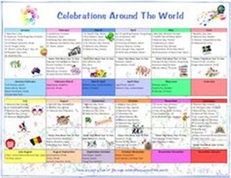 the world is awake a celebration of everyday blessings books 1000 images about world celebrations on