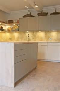 Cork Flooring Kitchen An Easy Guide To Kitchen Flooring