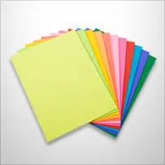color papers copying and printing services fedex office