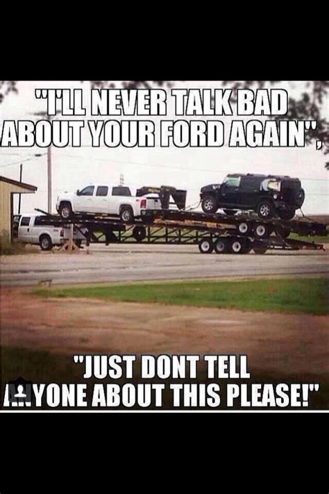 Powerstroke Memes - drive a dodge quotes quotesgram
