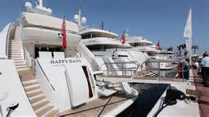 Live the life this summer in puerto banus marbella leading
