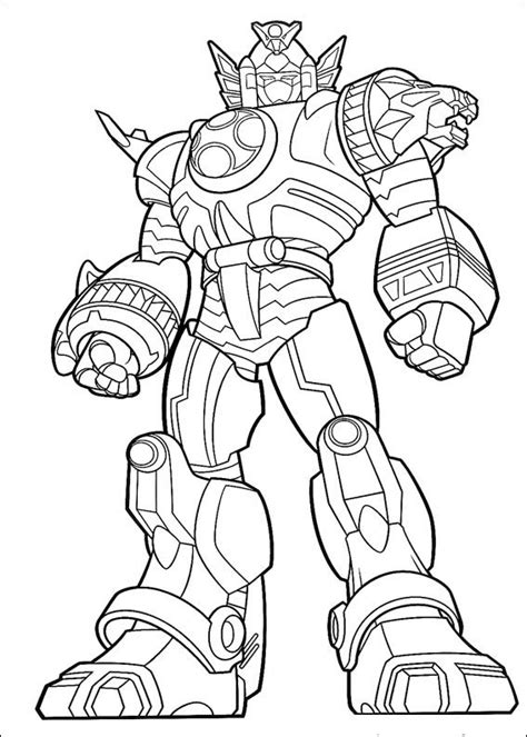 power rangers coloring pages to print out power rangers pobarvanke