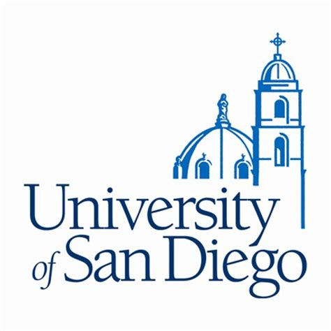 San Diego State Out Of State Tuition Mba by Of San Diego