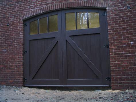 St Louis Custom Garage Doors Overhead Door Company Of Overhead Door Company St Louis