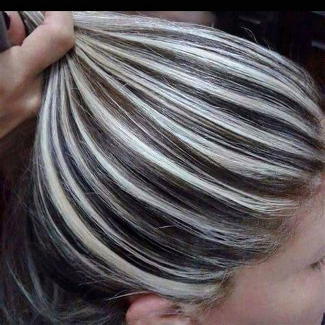 480 best hair make up images on gel nails